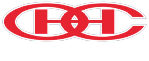 Orchard Hill Club